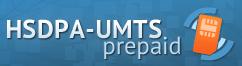 HSDPA-UMTS-Prepaid.de